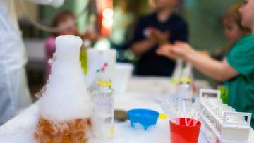 Warsztaty naukowe z Funiversity