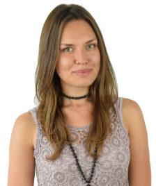 Ewa Jakowiak