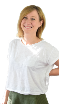 Karolina Brzozowska